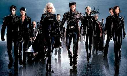 Fox's X-Men TV Series is Moving Forward!