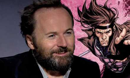 'Gambit' Could See Trouble as Director Departs