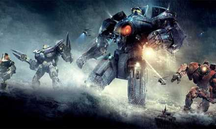 Trouble For 'Pacific Rim 2' Could Stop Production Indefinitely