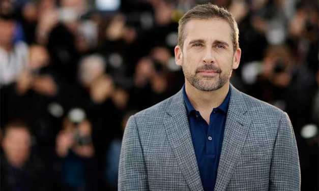 Bruce Willis Out, Steve Carell In For Next Woody Allen Film
