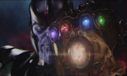 Marvel Infinity Stones Explained in New Featurette
