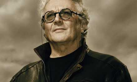 5 Reasons George Miller Should Direct A DC Movie, But Won't