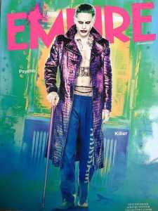 joker-empire-cover-FilmFad.com