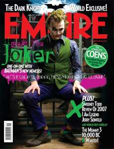 joker-empire-cover-ledger-2