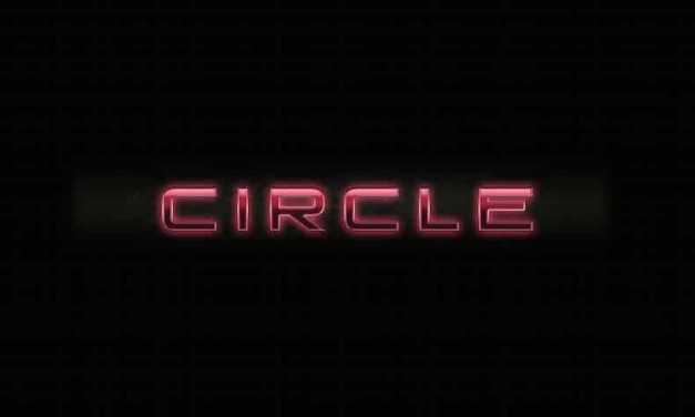 Review: Sci-Fi Thriller 'CIRCLE' Hits the Mark