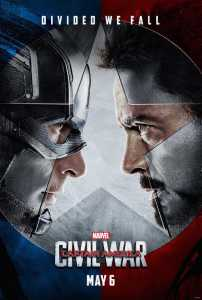 Captain-America-Civil-War-Poster-1