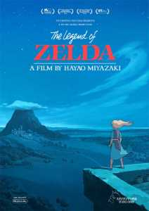 Legend-Of-Zelda-Hayao-Miyazaki-1