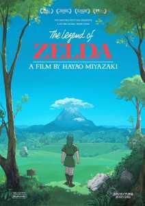 Legend-Of-Zelda-Hayao-Miyazaki-2