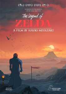 Legend-Of-Zelda-Hayao-Miyazaki-3