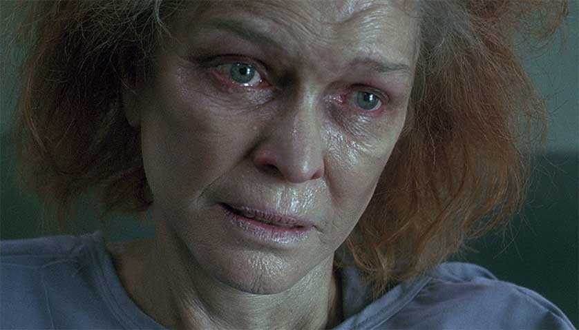 Top 10 Non-Horror Films That Will Haunt You