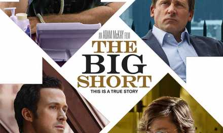 'The Big Short' Featurette Shows a Adam McKay's Dramatic Side