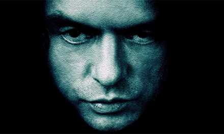 'The Room' to Be Remade in 3D