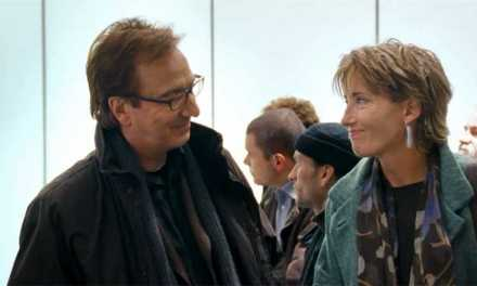 Fate of 'Love Actually' Characters Harry and Karen Explained