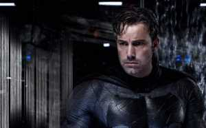 BatmanBatman-V-Superman-Affleck-V-Superman-Affleck