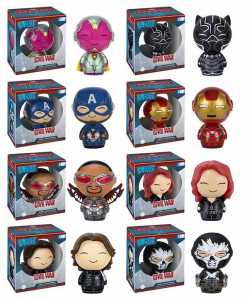 Funko-Pop-Captain-America-Civil-War-Dorbs