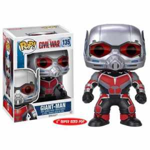 Funko-Pop-Captain-America-Civil-War-Giant-Man