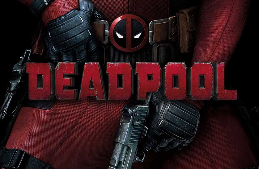 Review: 'Deadpool' Brings the Unfiltered Chaos You'd Expect