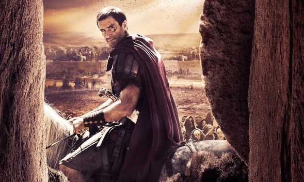Review: 'Risen' Gets the Message Out Without Being Preachy