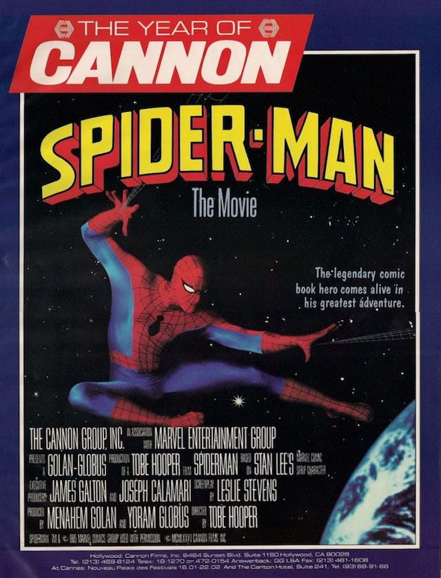 spider-man-cannon