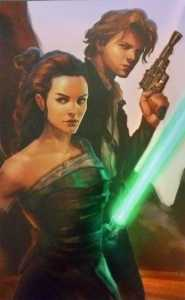 Star-Wars-The-Force-Awakens-Concept-Art-Kira-Sam-Finn-Rey