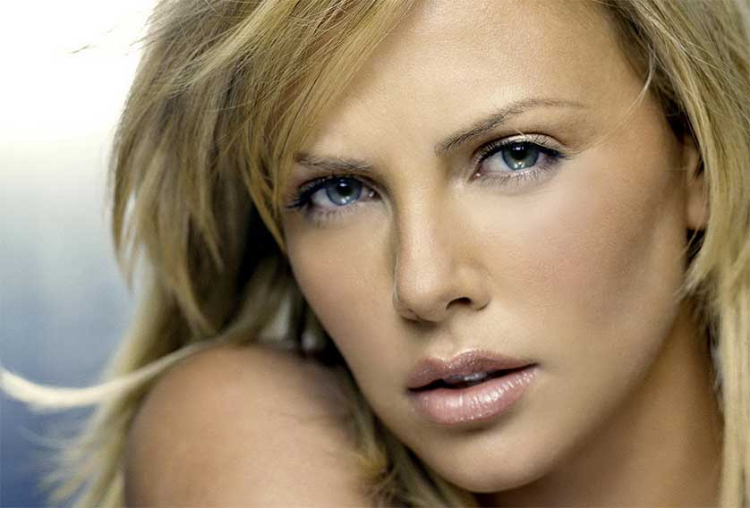 Charlize Theron Joins Vin Diesel in 'Fast 8'