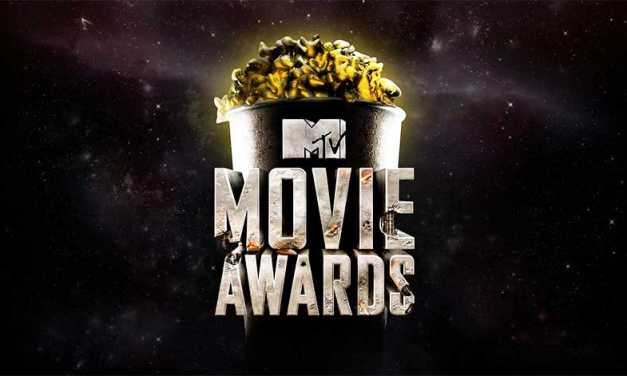 2016 MTV Movie Awards Recap and Trailers