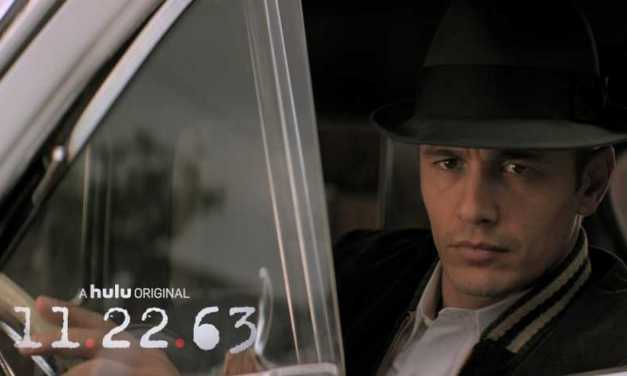 11.22.63 – Episode 7 – Hulu Review