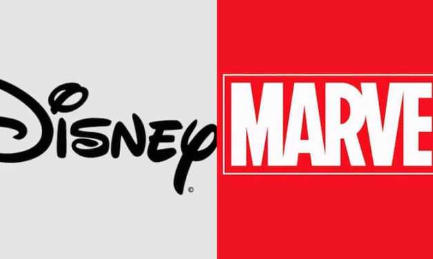 Is Disney Paying Off Movie Critics For Good Reviews?