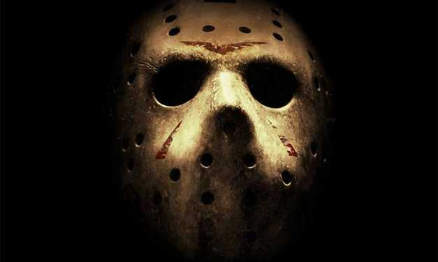 The History of 'Friday the 13th' and Jason Voorhees
