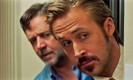 7 Movies That Became Cult Hits Despite Subpar Cinemascore