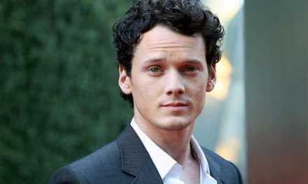 RIP Anton Yelchin: 5 Must Watch Movies Showcasing His Talent
