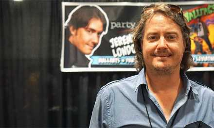 Exclusive: Jeremy London Talks 'Mallrats 2' aka 'MallBrats' Reunion
