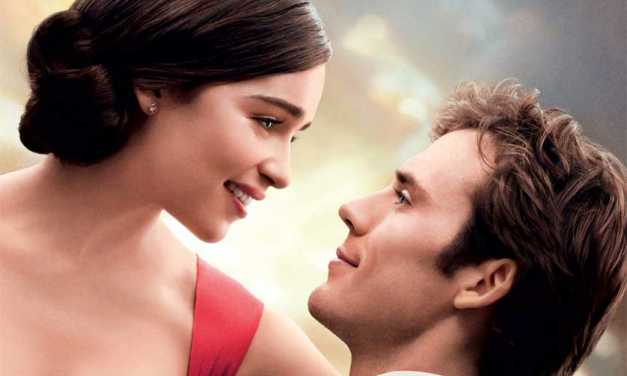 Review: 'Me Before You' is Formulaic But Simplistically Engaging
