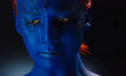 Bryan Singer Wants Mystique Solo Movie Jennifer Lawrence Or Not