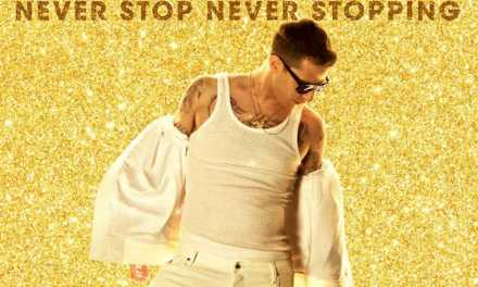 Review: 'Popstar' An Amusing, Foul Samberg & Co Mockumentary