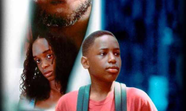 Random Movie Monday Review: 'Fresh' Is Too Fresh
