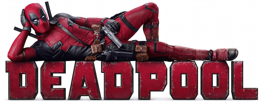 "Rejected ""Deadpool"" Designs Surface"