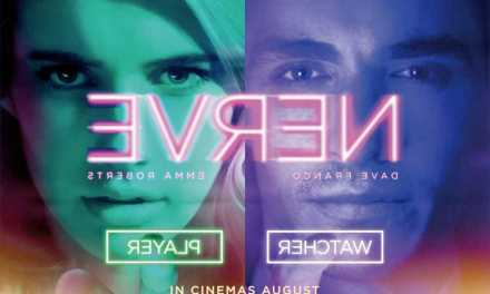 Review: 'Nerve' Is Fast Paced Fun In A Lackluster Package