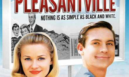 The Top 5 Worst Changed DVD Covers