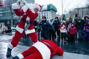 Bad-Santa-2-Beating-Large