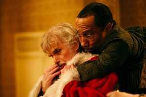 Bad-Santa-2-Choke