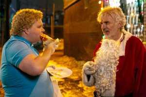 Bad-Santa-2-Kid