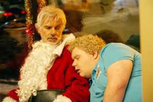 Bad-Santa-2-Kid-Sleep
