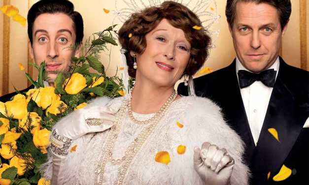 Review: 'Florence Foster Jenkins' Is Filled With Oscar Worthy Performances