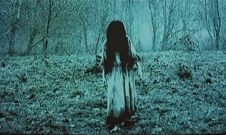 'Rings' Trailer Brings 'The Ring' Horror Into Modern Day