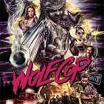 Wolfcop-comic-1