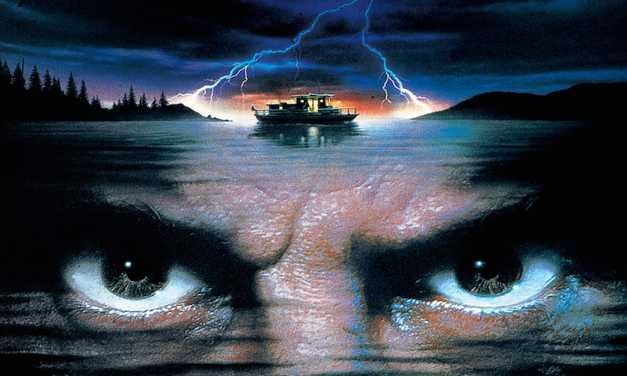 "TBT Review: ""Cape Fear"" Surpasses the Original"