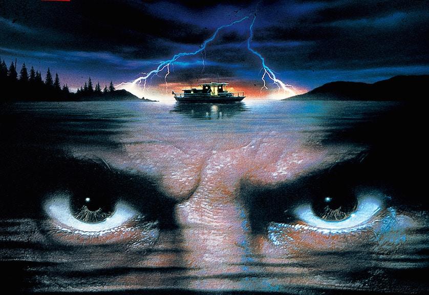"""TBT Review: """"Cape Fear"""" Surpasses the Original"""