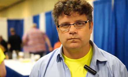 Exclusive: Sean Astin Reveals The Surprise Film He's Most Recognized For