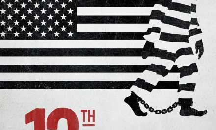 Review: Ava DuVernay's 'The 13th' Is The Most Important Documentary This Year